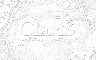 ClariS-border[Hi-Res]