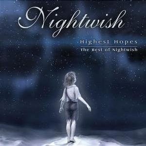夜愿乐队Highest Hopes: The Best Of Nightwish