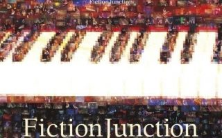 梶浦由記 FictionJunction 2008-2010 The BEST of Yuki Kajiura LIVE [FLAC]