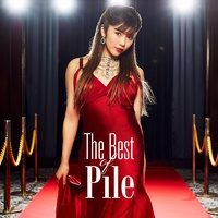 [Hi-Res][mora自购][48.0kHz/24bit]The Best of Pile ~Selection~
