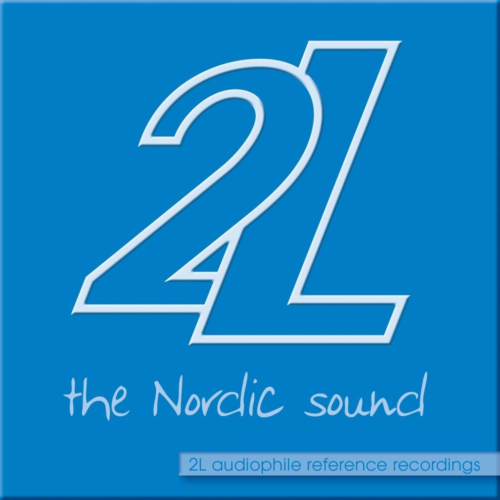 [MQA]2L Audiophile Reference Recordings – The Nordic Sound