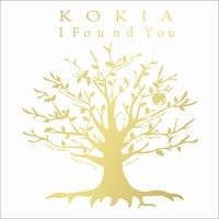 【Hi-Res】【24bit/96khz】KOKIA-I Found You