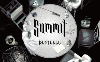 dustcell  summit