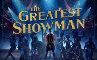 hires 马戏之王 the Greatest Showman (Soundtrack) 2018 24/48