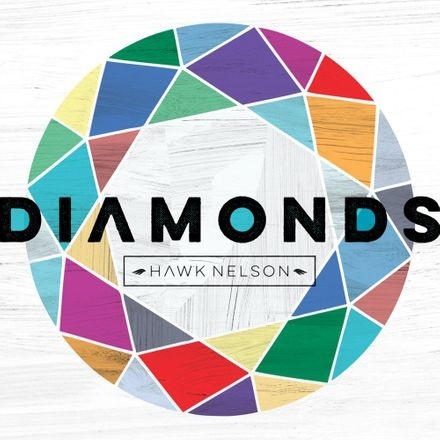 Hawk Nelson – Sold Out.flac
